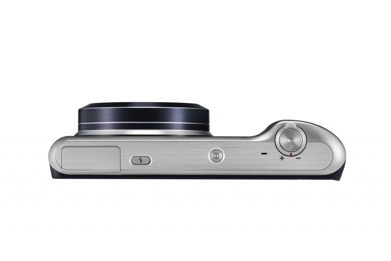 samsung galaxy camera 2a