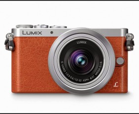 panasonic_lumix gm1